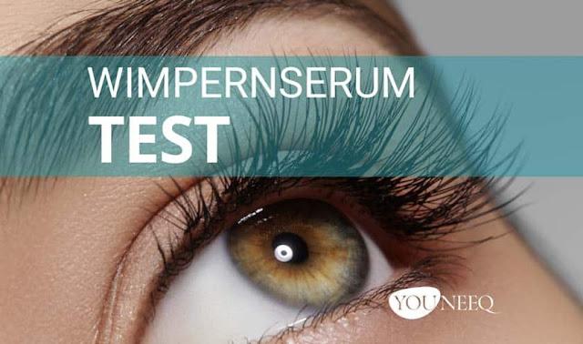 youneeq-beautytests-wimpernserum-test-was-ist-das-beste-wimpernserum