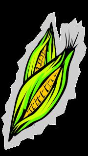 corn clipart images