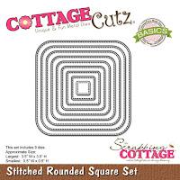 http://www.scrappingcottage.com/cottagecutzstitchedroundedsquaresetbasics.aspx