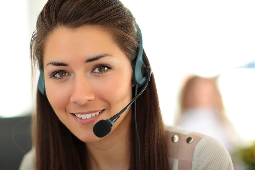 Quartz Masters Is Providing Job Opportunities For Customer Service Representative In Bayonne Nj The Candidate With 0 To 3 Years