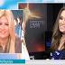 Λιάγκας - Καλομοίρα μίλησαν για το Live Test του «Rising Star» (video)
