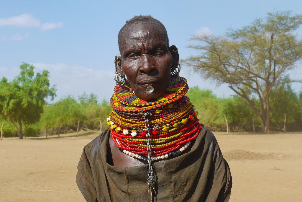 пояснил, что африканские мужчины картинки для оплаты метро