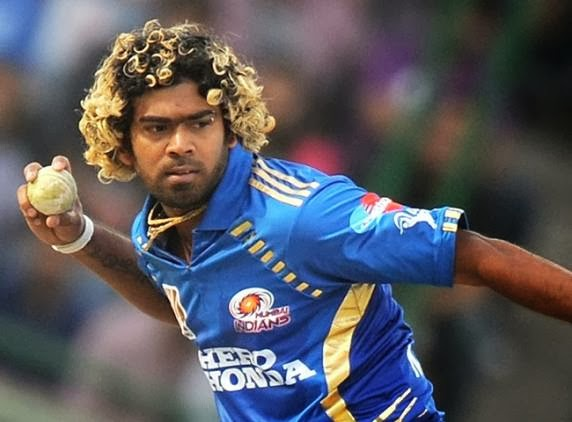 Lasith Malinga Latest Hd Pictures All Cricket Stars
