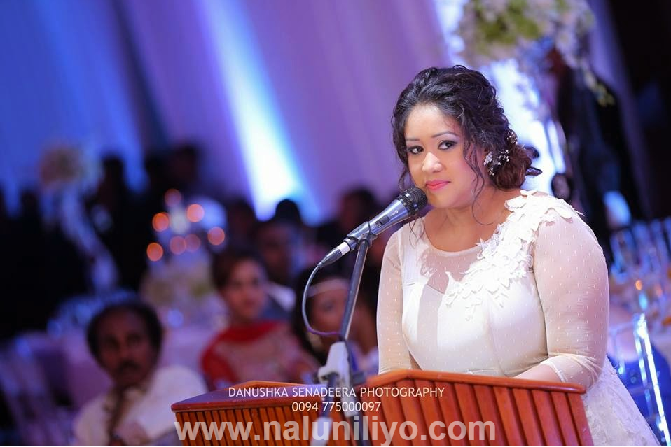 Nathasha Perera HQ Latest Photos Sri Lankan Actress, Sexy girls, TV Stars, Dancers & Singers Images wedding