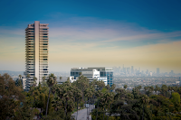 Los Angeles Condos Gaining Traction