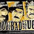 Western'in Kitabını Yazan Film