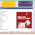 Aplikasi Raport Kurikulum 2013 SD Revisi 2018 Kelas 1, 2, 3, 4, 5, 6 - sd swasta
