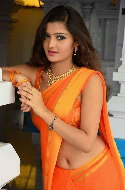 cute Indian model pic, Charming Indian Model pics