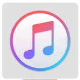 iTunes 12.9.0 (64-bit) 2018 Free Download