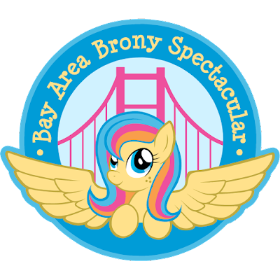 BABSCON 2018 - March 30 to April 1, 2018