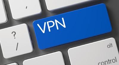 Блокировка VPN-сервисов в России оказалась невостребованной