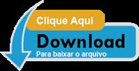 http://www82.zippyshare.com/v/QDRVmUXz/file.html