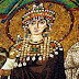 Η πολυτάραχη ζωή της αυτοκράτειρας Θεοδώρας και τα σκάνδαλα