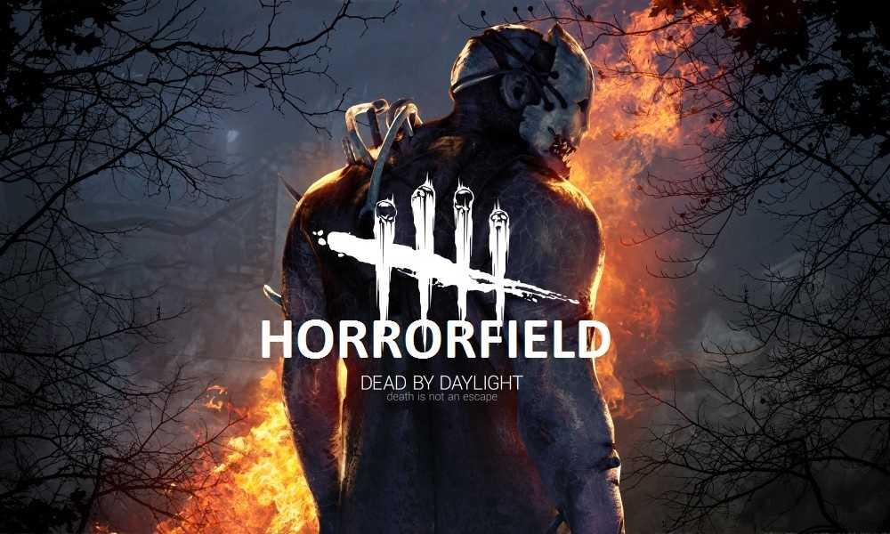 تحميل لعبة الرعب Horrorfield v0.27 مهكرة للاندرويد أموال لا تنتهي