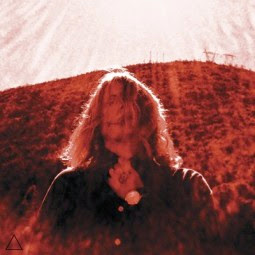 http://hop.over-blog.com/article-ty-segall-manipulator-124679455.html