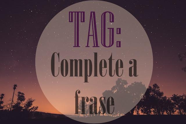 tag-literária