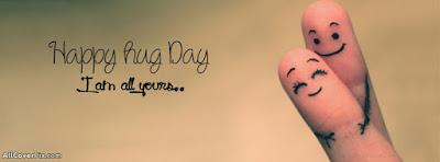 Hug Day Images Free Download