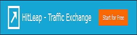 Traffic Exchange