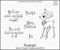 http://ourdailybreaddesigns.com/catalogsearch/result/?q=rudolph