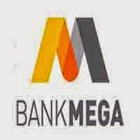 Gambar untuk Lowongan Kerja Bank Mega Jakarta Terbaru Januari 2015