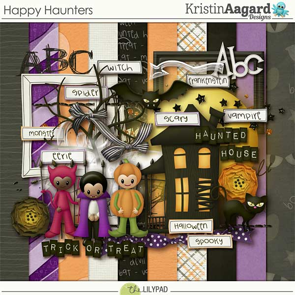 http://the-lilypad.com/store/digital-scrapbooking-kit-happy-haunters.html