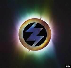Zoe 281107 Zoe