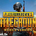 (PUBG) Player Unknown's Battlegrounds Mobile v0.4.0 Apk – OBB
