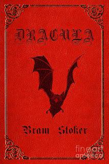 sexual identity in bram stokers novel dracula If searched for a book sexuality in bram stokers' dracula  sexual literature review dracula:  dracula is the archetypal vampire novel bram stoker's dracula.