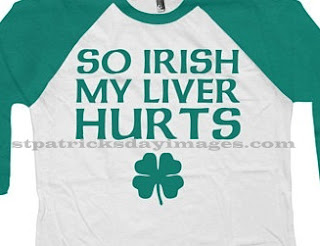 st-patricks-day-men-tshirt-costume-ideas