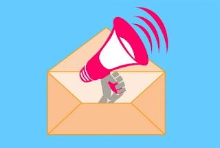 https://www.quotesbahasainggris.com/2018/04/kumpulan-contoh-kop-surat-berbagai-macam-sekolah-update-terbaru.html