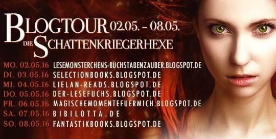 http://selectionbooks.blogspot.de/2016/05/blogtour-die-schattenkriegerhexe.html