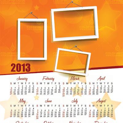 11x17 calendars | zazzle.