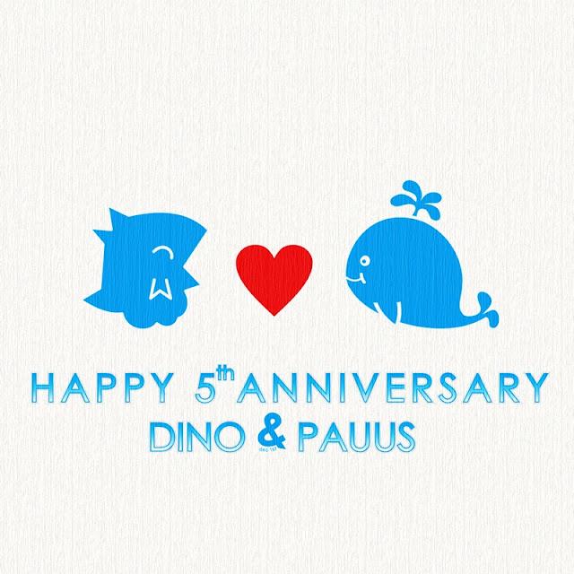 http://dinocacktus.deviantart.com/art/Happy-5th-Anniv-Dino-and-Pauus-648727581