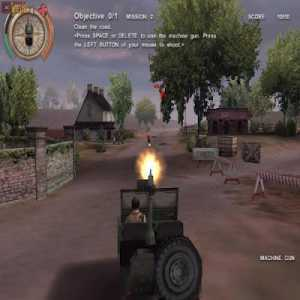 Download Tiger Hunt PC Game