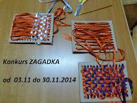 http://misiowyzakatek.blogspot.com/2014/12/prezencik.html