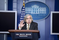 "Secretary Ernest Moniz said of the Texas Clean Energy Project: ""It's just time to move on and to invest in some new innovative technologies because of the lack of milestones being met."" The Obama administration has backed away from four carbon capture projects under its Clean Coal Power Initiative. This would be the fifth. (Credit: Getty Images) Click to Enlarge."