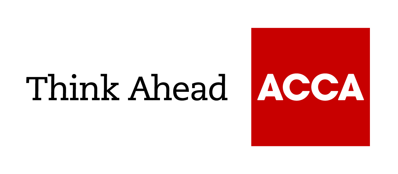 Home - Barlas: ACCA Gold Approved Learning Partner