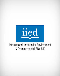 international institute for enviroment & development vector logo, international institute for enviroment & development logo vector, international institute for enviroment & development logo, international institute for enviroment & development, international institute for enviroment & development logo ai, international institute for enviroment & development logo eps, international institute for enviroment & development logo png, international institute for enviroment & development logo svg