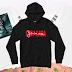 LadyGaga.com lanza productos exclusivos tras el festival Coachella