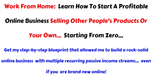 Earn Steady Income Online