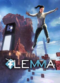 Lemma (PC)
