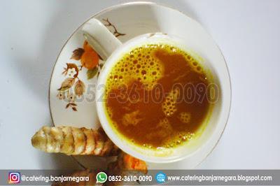 jual jamu kunyit asam Banjarnegara, jamu kunir asem banjarnegara, 0852-3610-0090
