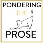 http://ponderingtheprose.blogspot.com