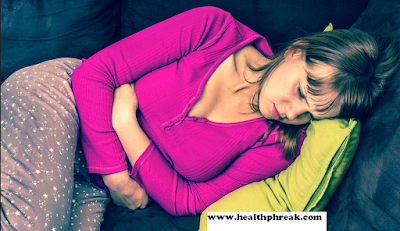 Stomach pain. belly pain, abdominal pain,tummy pain