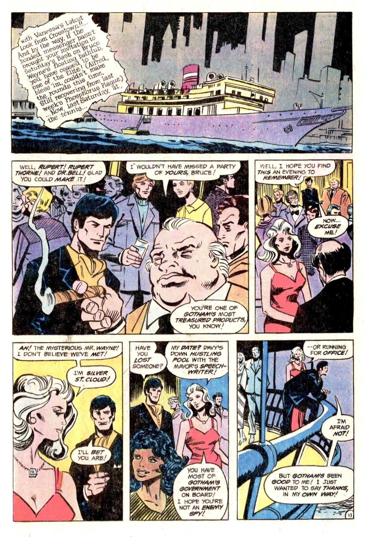 Detective Comics (1937) 470 Page 20