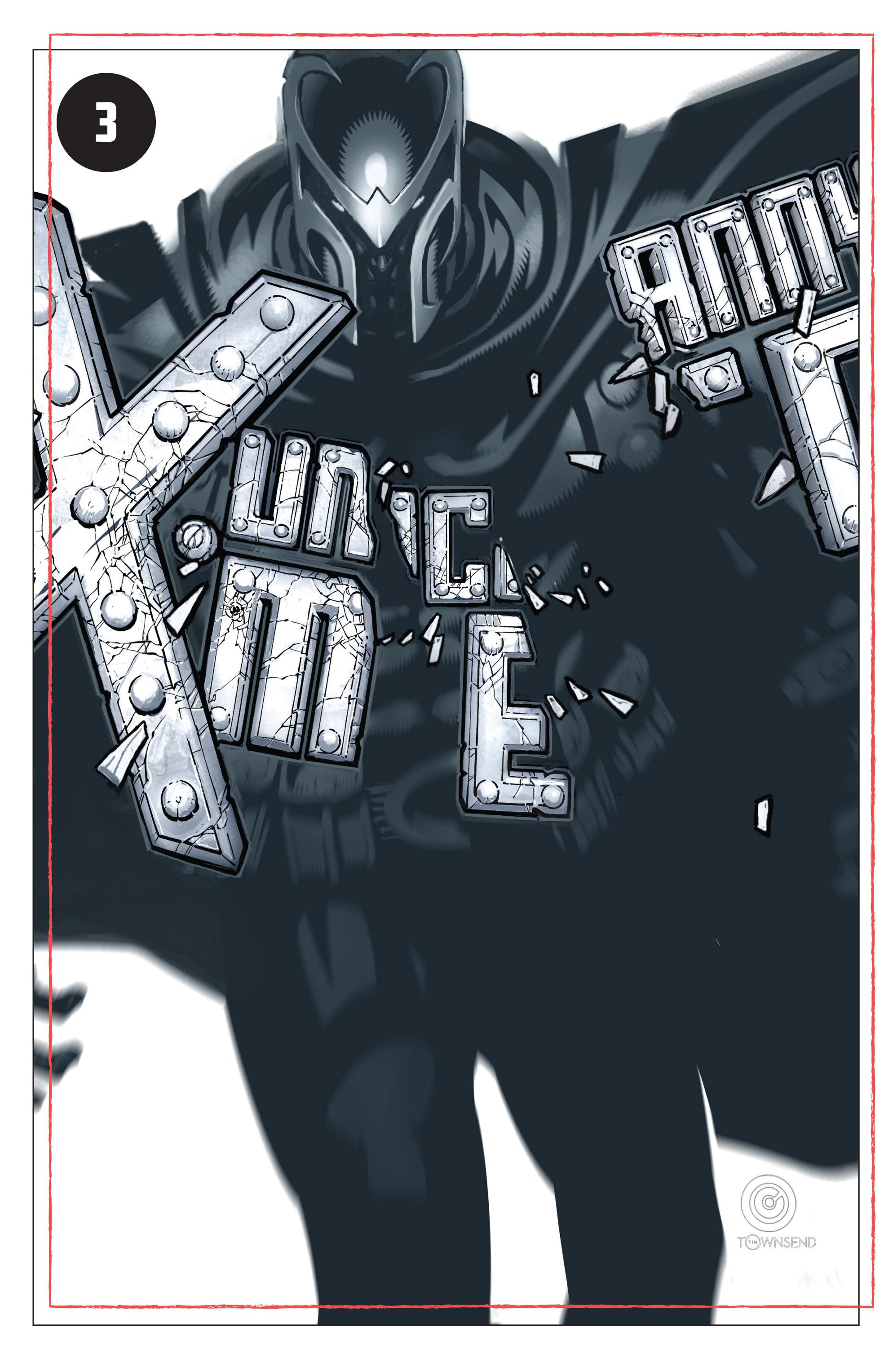 Read online Uncanny X-Men (2013) comic -  Issue # _TPB 1 - Revolution - 111