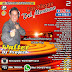 Session: Piezas Del Montuno (Vol.2) - WALTER DJ PROJECT