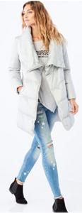 http://www.mohito.com/pl/pl/collection/all/kurtki-plaszcze/pv429-slv/oversize-coat