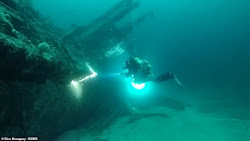 Deep Wreck Mysteries.1of3.U-Boat Death Trap (2006, Documentary)