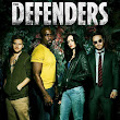 Review - 'The Defenders', Episode 1 - 'The H Word'